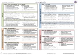 Economics coursework ib example