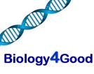 Biology4Good