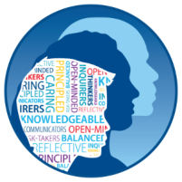 learner-profile-sticker-englishoptmized